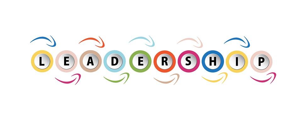Du leadership en entreprise pour un bon management!