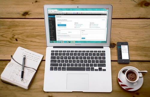 Créer votre site vous-même: les bases à connaitre