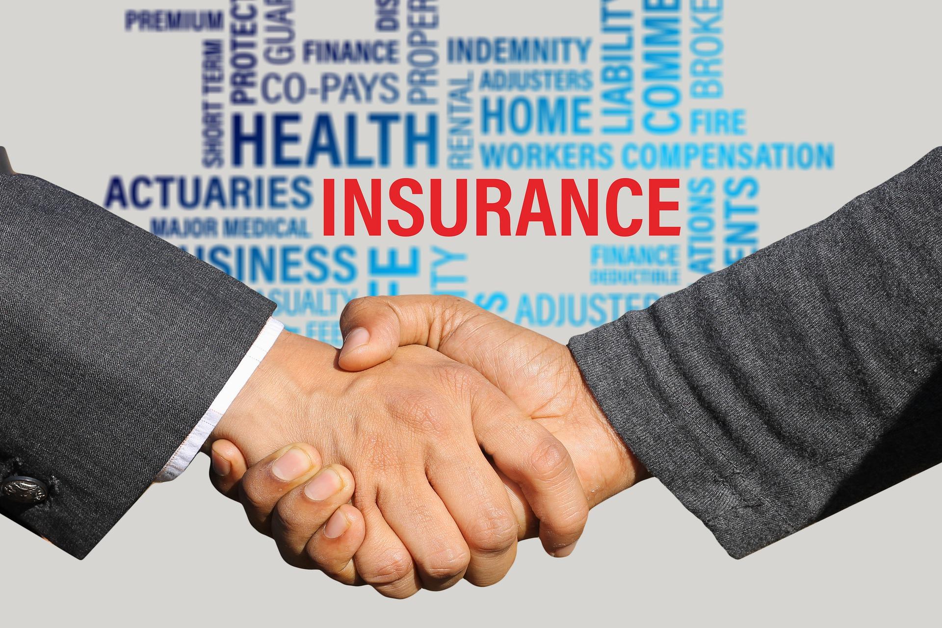 Quelles sont les couvertures d'assurance dont une entreprise de restauration ont besoin?