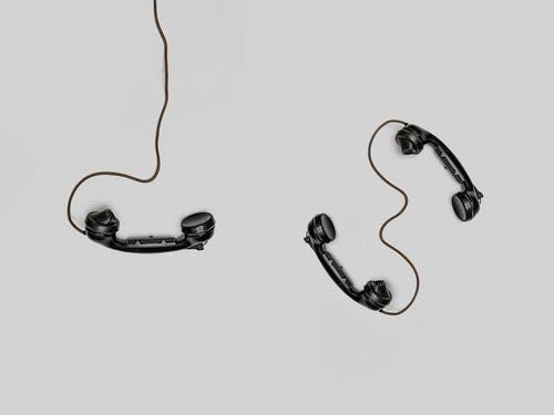 Le Cold Calling: comment démarcher vos clients efficacement?