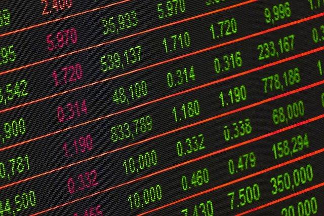Quelle est la meilleure stratégie pour investir en bourse ?