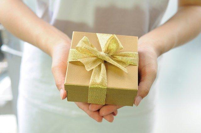 Quel genre de cadeau offrir à un collègue de travail ? Voici quelques idées